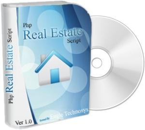 Php Real Estate Script ( Magicbricks.com clone or makaan.com clone) For Sale